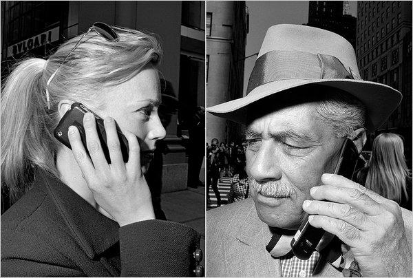 Do Cellphones Cause Brian Cancer?